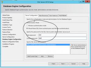 Instalacja-SQL-3