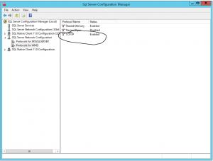 Konfiguracja-SQL-1