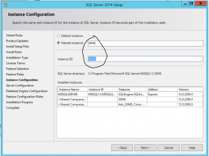 Instalacja-SQL-2